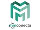 MM Conecta