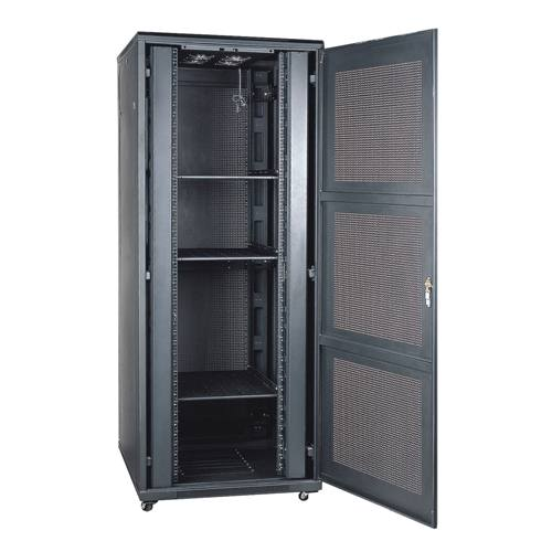 Smart Rack Plus (Puerta Ventilada)