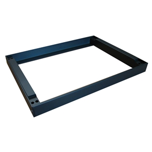 Zócalo para Smart Rack Plus