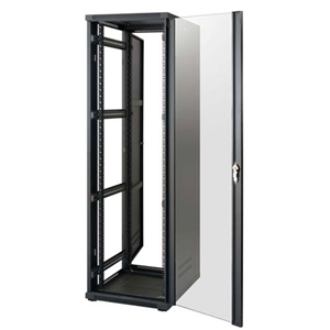 Smart Rack Plus (Puerta Transparente)