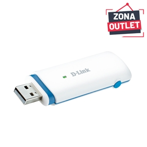 3G HSPA+ USB Adapter