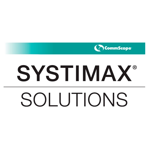 SYSTIMAX Solutions